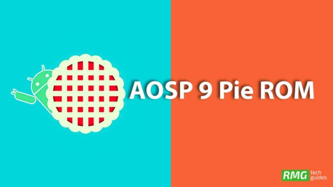 Android-9-Pie-AOSP
